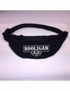 "Riñonera ""Hooligans"""
