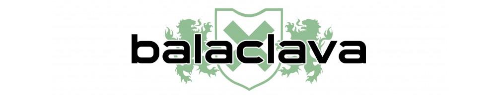 Braga Cuello