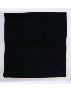 Braga Cuello Negra