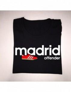 "Camiseta ""H BANDERA"" Chico"